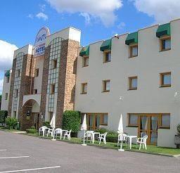 Kimotel Contact Hotel
