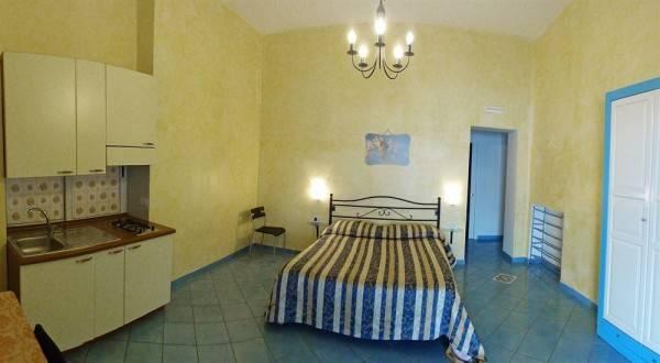 Hotel Dimora Carlo III