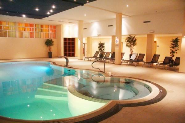 Hotel Der schöne Asten Resort Winterberg