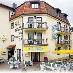 Hotel Zum Schwan