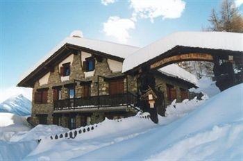 Hotel Notre Maison