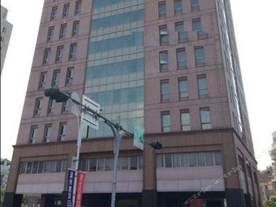 Hotel 嘉义观止酒店