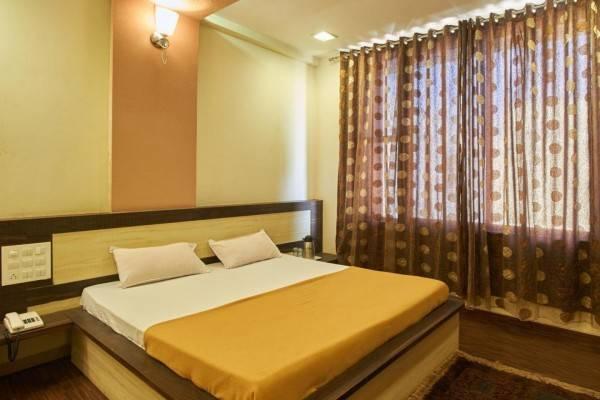Hotel Netra Sai