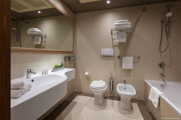 Holiday Inn ROME - EUR PARCO DEI MEDICI