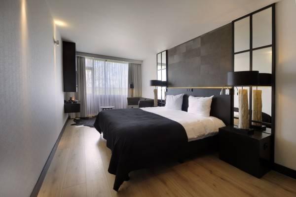 Hotel van der Valk Westerbroek