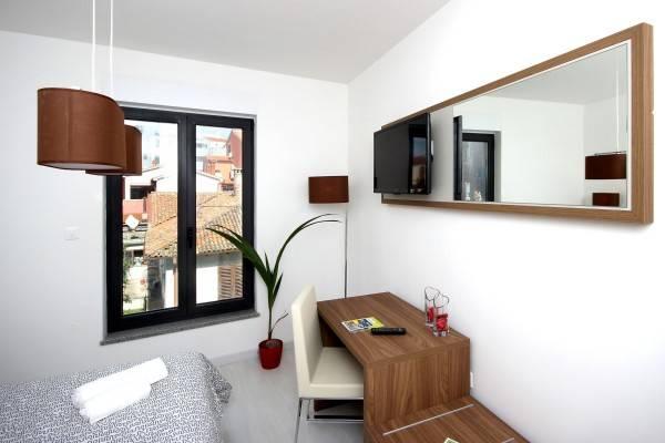 Hotel Pula City Center Accommodation