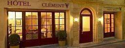 Hotel Clement V