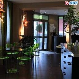 Hotel Le Fabe
