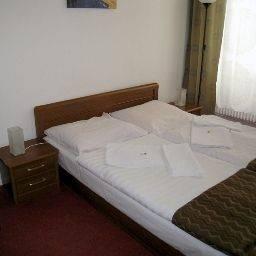 Hotel Amelie Mitte