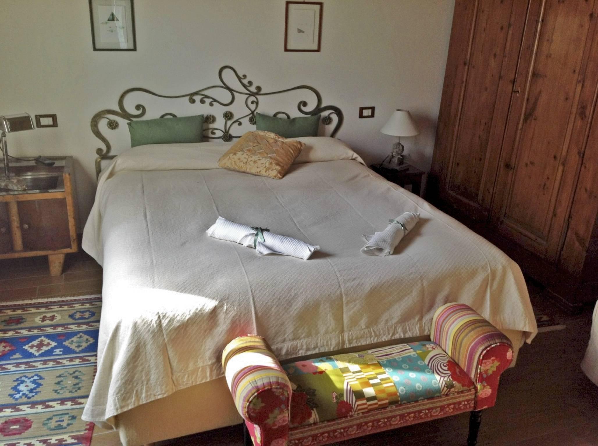 Hotel Ai Frutti Di Una Volta Room Breakfast Italia Presso Hrs Con Servizi Gratuiti