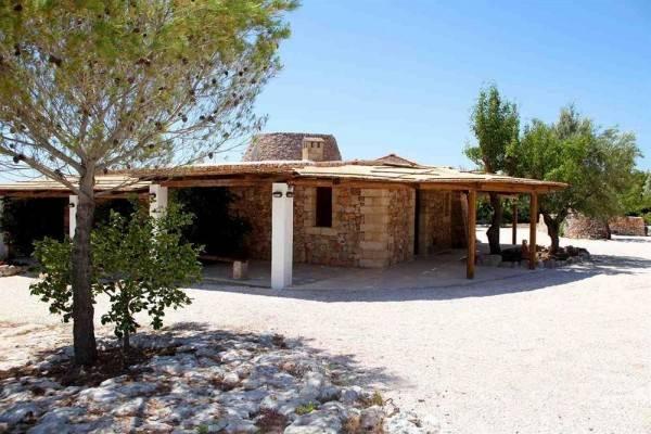 Hotel Borgo del Sole