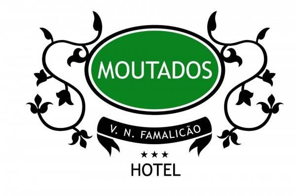 Hotel Moutados