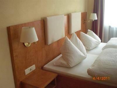Hotel Gasthof Dietz