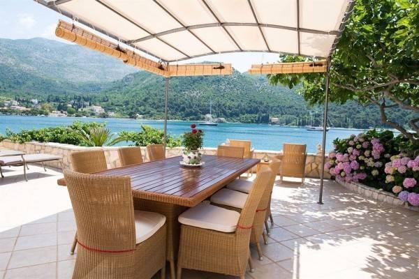 Hotel Villa Almadria Luxury Bed & Breakfast Adults Only