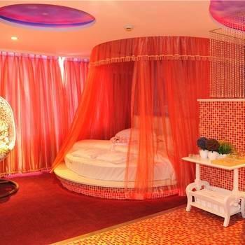 Chongqing Jinyuan Hotel
