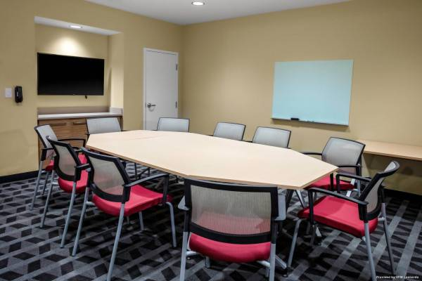 Hotel TownePlace Suites Gainesville