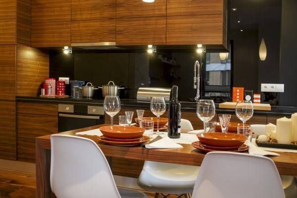 Hotel Wawel Plaza Luxury Apartments by Amstra