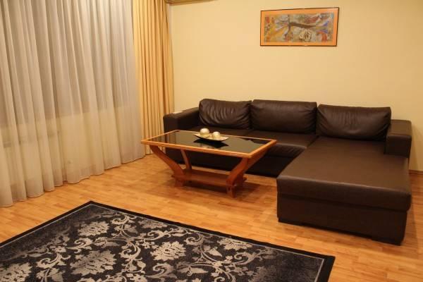 Hotel Gloria Palace Diplomat