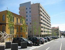 Hotel Serviced Apartments Boavista Palace