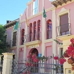 Pinomar Hotel-Apartamento
