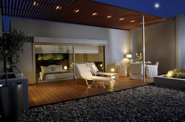 Hotel Brasil Suites
