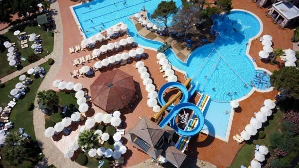 Hotel TUI Magic Life Belek
