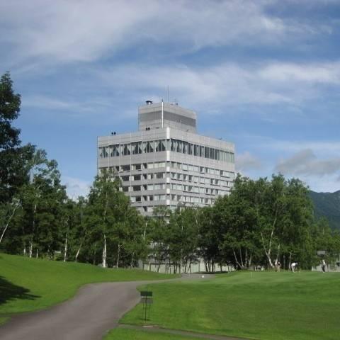 Minakami Onsenkyo Minakami Kogen Hotel 200