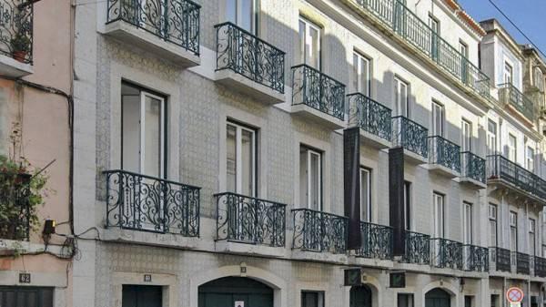 Hotel São Bento Best Apartments