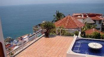 Hotel Villa Quinta del Mar