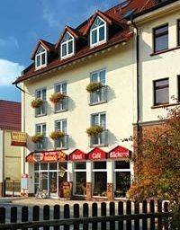 Hotel Fabrice