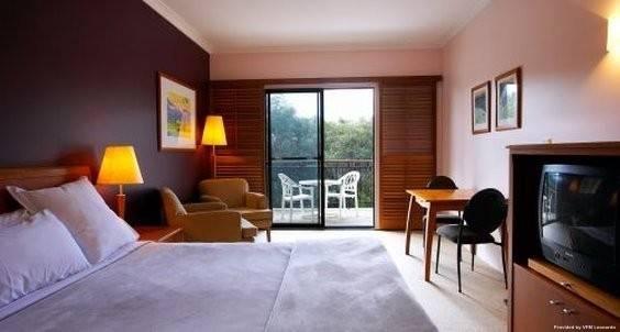 Hotel WYNDHAM RESORT DUNS
