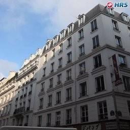 Hotel des Champs Elysées