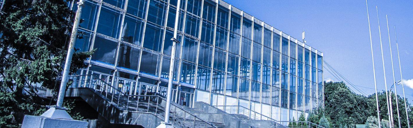 HRS Preisgarantie mit Geld-zurück-Versprechen: Günstige Hotels an der Messe Moskau ✔ Geprüfte Hotelbewertungen ✔ Kostenlose Stornierung ✔ Mit Businesstarif 30% Rabatt