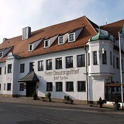 Hotel-Brauereigasthof Josef Fuchs