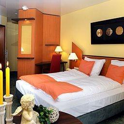 Hotel Sperling Speyer