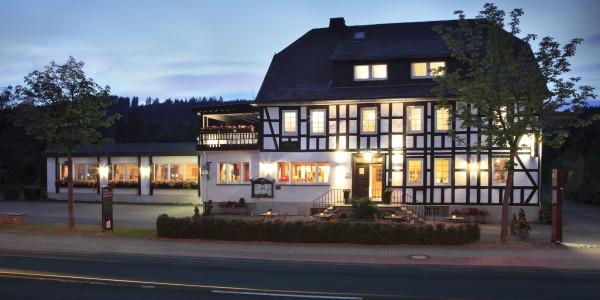 Hotel Reinert Landgasthof