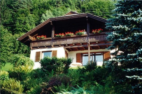 Hotel Appartement Vogelsinger