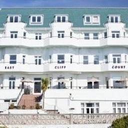 Bournemouth East Cliff Hotel Sure Collection by Best Western