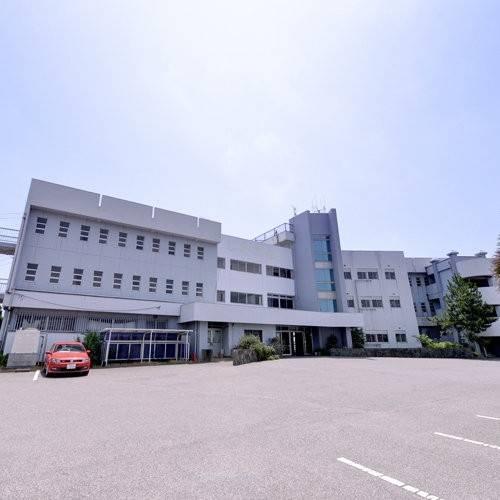 Hotel Kokumin Shukusha Shirakoso