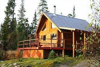 Hotel Beaver Lake Mountain Resort