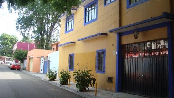 Hotel Posada de Chencho