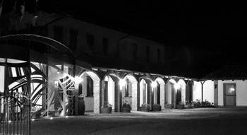 Hotel Casa Nicolini Albergo Ristorante