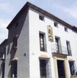 Hotel La Colegiata de Ronda