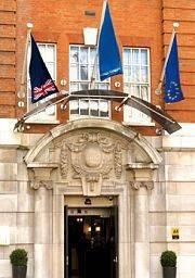 Hotel London Bridge