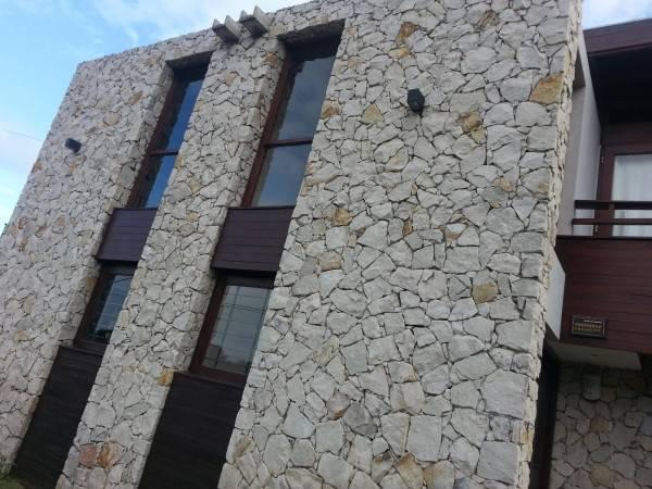 Hotel Cabañas Cambados