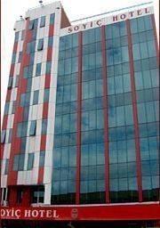 Hotel Soyic
