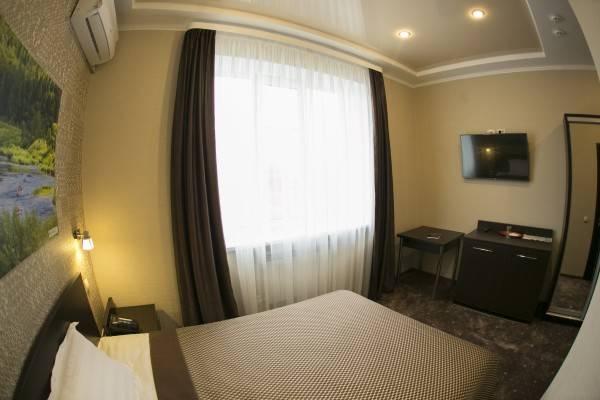 Dom Hotel Kaluga