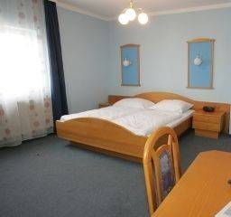 Hotel Camellia