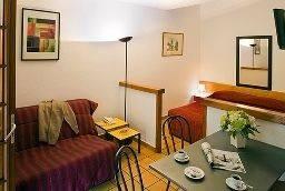 Hotel La Ferme des Barmonts