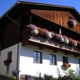 Hotel Bauernhof Orterhof